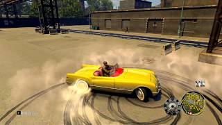 BEST DRIVING CONTROLLING GAMEPLAY - OPEN WORLD GAME 2015