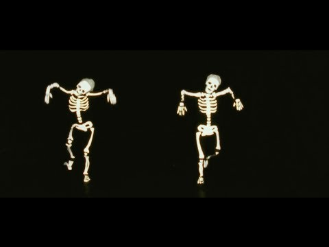 Django Django - Tic Tac Toe (Official Music Video) Mp3