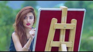 Mohabbat mein koi aashiq Whatsapp status video song | whatsapp status Hue bechain pehli bar video