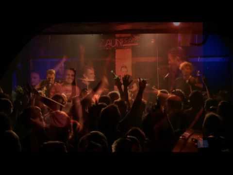 ZAUNPFAHL - Live At CHEMO DRESDEN