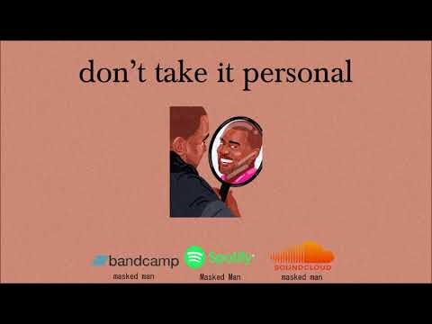 "{free} kanye west | ""YE"" 