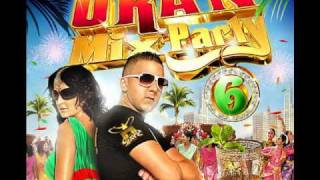 "ORAN MIX PARTY 6 EXCLU DJ KAYZ ""NEW JUIN 2010"""