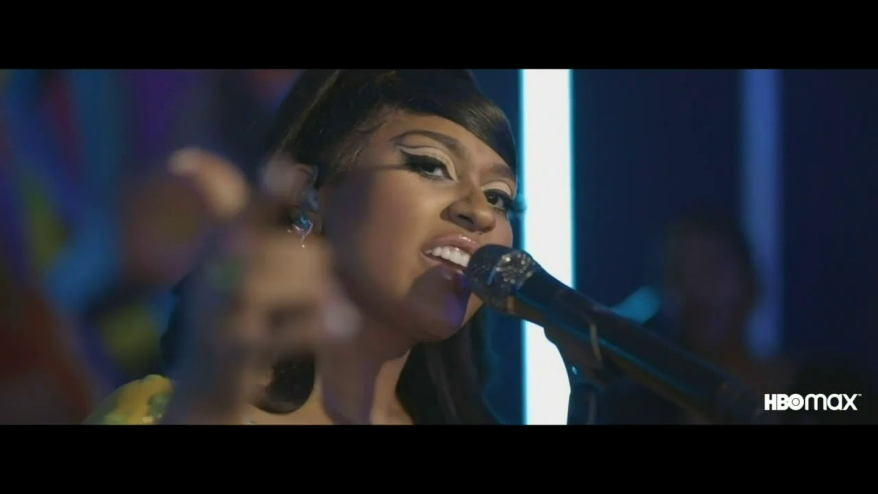 Download Jazmine Sullivan - Our Story to Tell