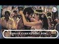 kanave kanave tamil song bgm ringtone (download link in description)  ||vikram  jiiva