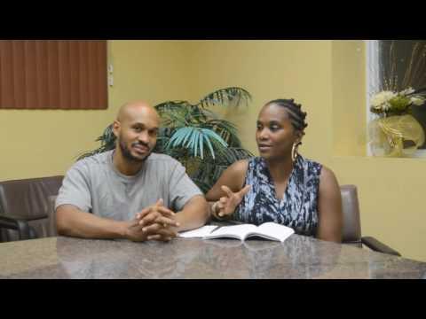 God's Dynamics: Family Building - Vital Family Prayer