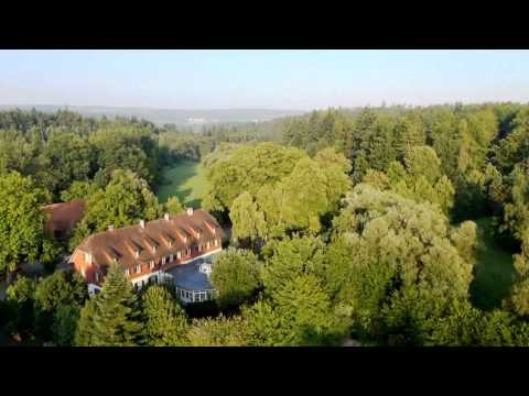 Pylot Showreel N° 3 Aerial Scenes filmed from Octocopter