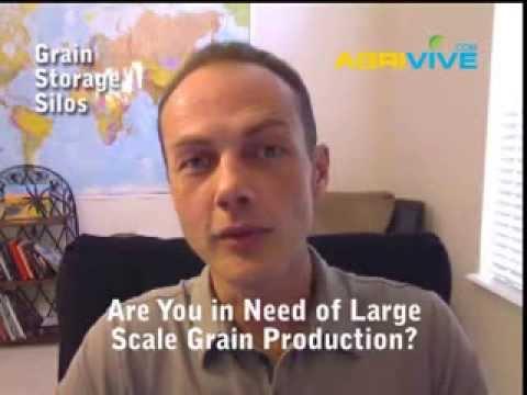 Sales of Bulk Grains, Trading Grains, Trade Grain Markets, Trading Grain, Grain Trading Company