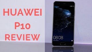 Huawei P10 | Review