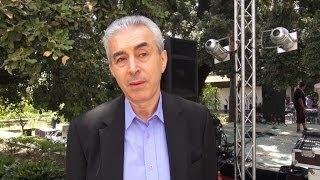 Fes Mohamed Metalsi
