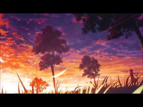🎧 [Nightcore] Unbelievable mp3