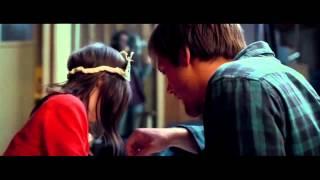 Развод в большом городе (2013) — трейлер с русскими субтитрами