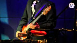 My Cherie Amour - Major Seventh (Stevie Wonder Cover)