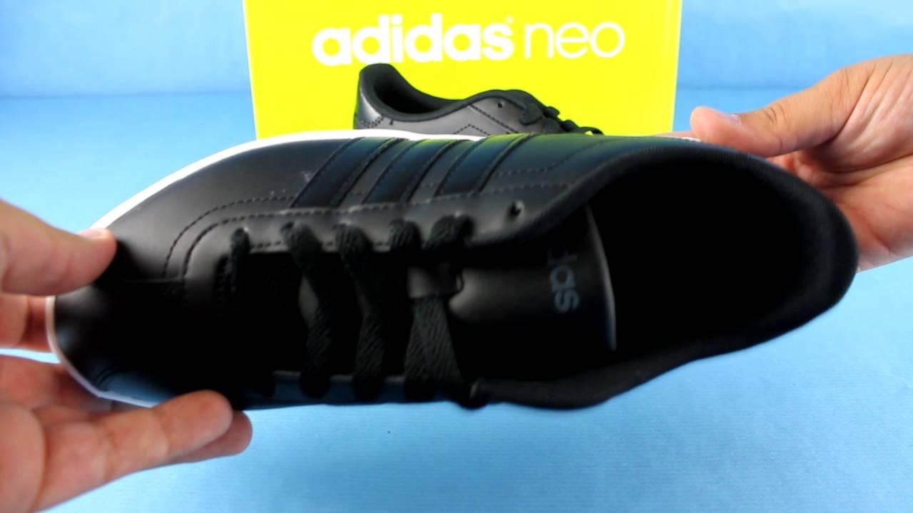 adidas vlneo switch inf