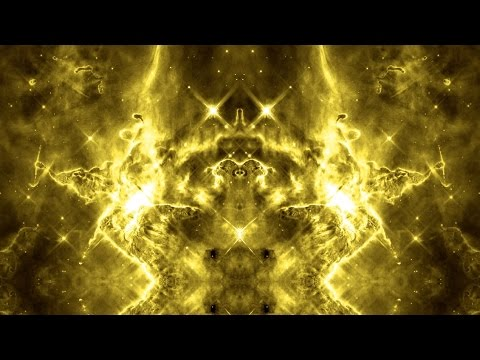POWERFUL Solar Plexus Chakra Activation and Balancing (15 minute meditation)