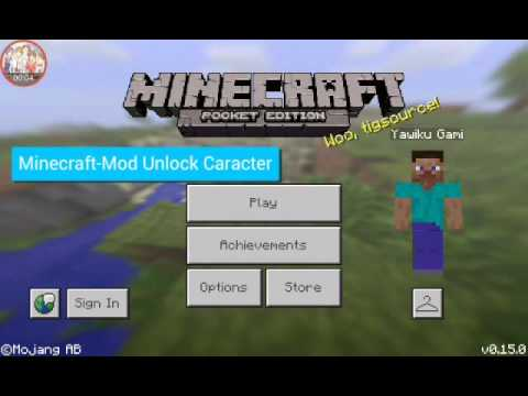 free download minecraft pe 15.0