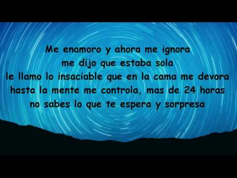 La Rompe Corazones - Daddy Yankee Ft Ozuna (Letra - Lyrics)