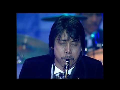 An Evening Of Jazz - Live Concert (Ireng Maulana And Friends) Part 3