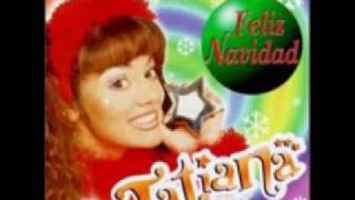 Tatiana Mamacita Donde esta Santa Claus thumbnail
