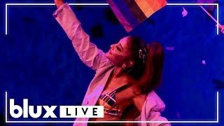 Ariana Grande - One Last Time (Acoustic at the Manchester Pride 2019🏳️‍🌈)
