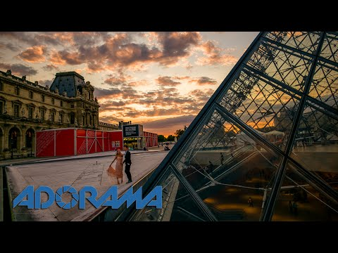 Prime Lens Photo Challenge Part 1: Exploring Photography with Mark Wallace