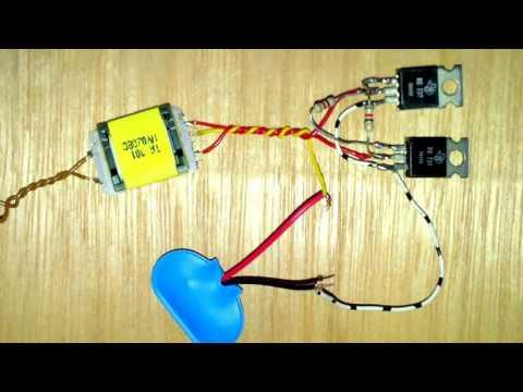 Cfl electronicS groUP