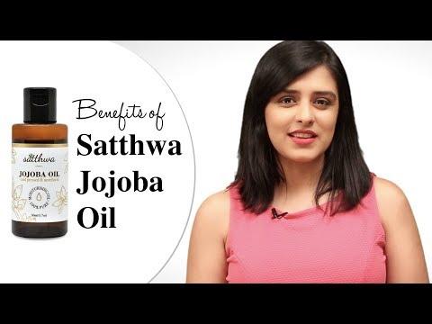 benefits-of-jojoba-oil.-pure-100%-unrefined-&-cold-pressed-oil-in-india
