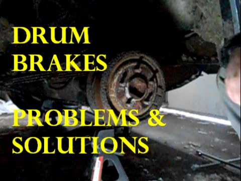 drum brakes on 1996 jeep cherokee drum brakes on 1996 jeep cherokee