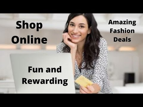 Shopping Online Daily Discount Coupons New York NY