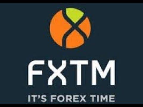 Previsioni live analisi forex