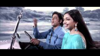 Main Agar Kahoon (English Subtitles) - Om Shanti Om - HD.mp4