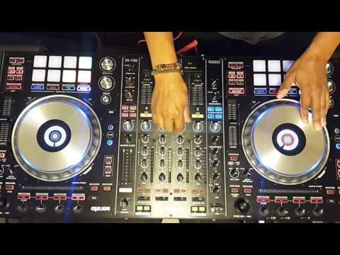 Gregory Lebeau Presents RABODAY MEGA-MIX PREMIERE - WHO'S THE #1 DJ?