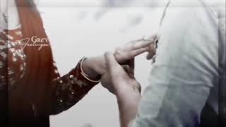 Phir bhi tumko chahunga || AvNeil ♡