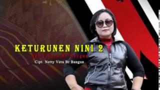 album solo netty verra terbaru 2017 Keturunen Nini 2