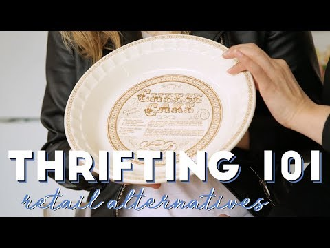 how-to-conquer-thrifting-|-vintage-shopping-hacks
