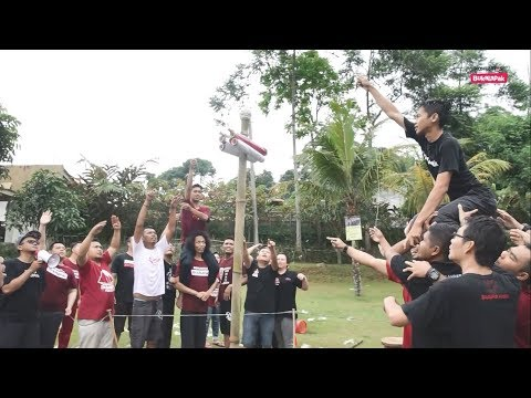 ranger-camp-2019-komunitas-bukalapak