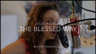 The Blessed Way