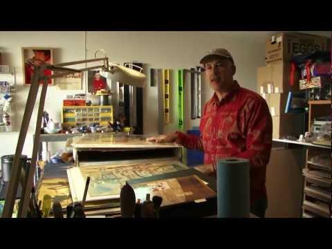 """bible-storyland"":-meeting-at-disney-studios"