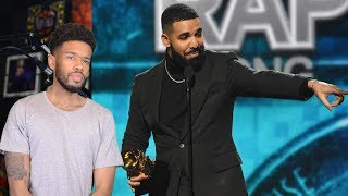 Baixar 2019 GRAMMY WINNERS Thoughts