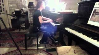 Clementi Sonatina in G, Op. 36 No. 5, Rondo: Allegro di Molto