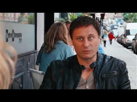 Millennium 2: La chica que soñaba con un bidón de gasolina y un cerillo - Película Completa Español