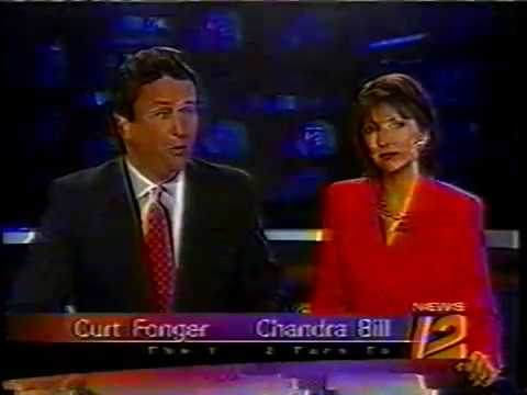 School Shootings News Channel 12 West Palm Beach 2001
