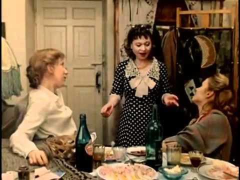 Кадры из фильма «Военно-полевой Роман» / 1983