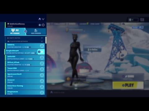 (Fortnite) Epic games is giving season 8 battle pass away for free here's how to claim it