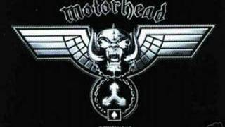 ♠ Motörhead ♠ - Rock n´ Roll