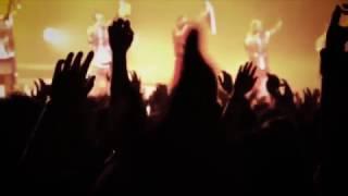DOBERMAN INFINITY 3周年特別記念公演『ⅲ -three-』teaser