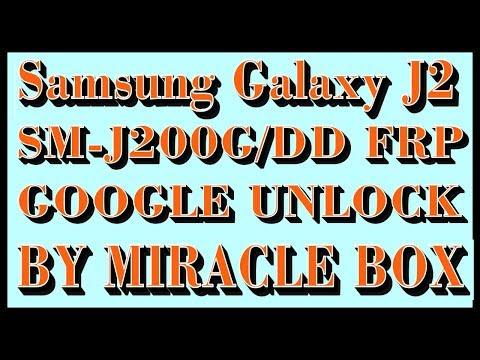 samsung-galaxy-j2-sm-j200g/dd-frp-google-unlock-one-click-by-miracle-box