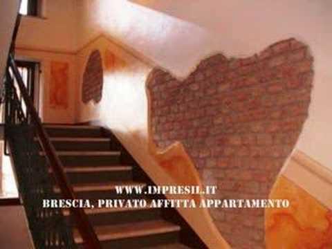 brescia affitto appartamento monolocale bilocale privato
