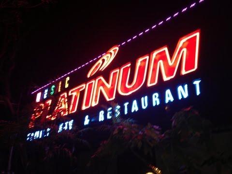 Music Platinum Family KTV Polaris Street Bel-Air Makati by HourPhilippines.com