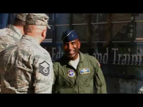 American Airmen