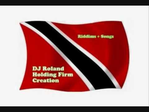 Jah Cure - Dances Vibes